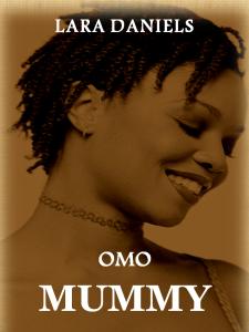 OMO MUMMY FINAL COVER